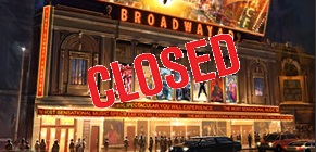 Broadway4dClosed5-18-18