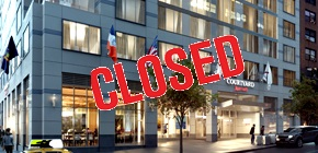 Mariott1Closed 5-18-18